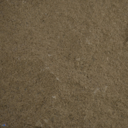 Calcaire Idiana beige - éclaté