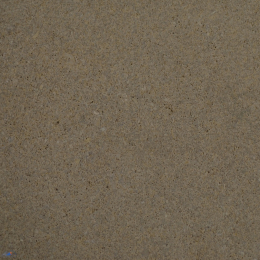 Calcaire Indiana Beige - Meulé