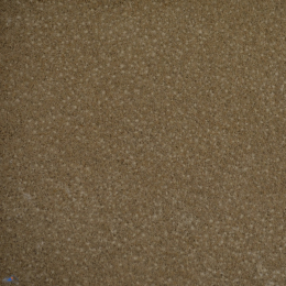 Calcaire Indiana beige - Bouchardé moyen