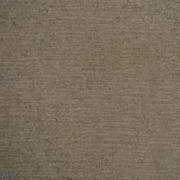 Calcaire Indiana beige - Layé