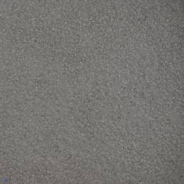 Calcaire Indiana gris - Bouchardé gros