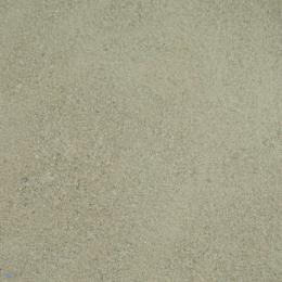 Calcaire Indiana gris - Bouchardé moyen