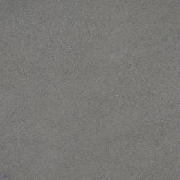 Calcaire Indiana gris- Meulé