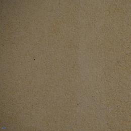 Calcaire Massangis - Jet de sable