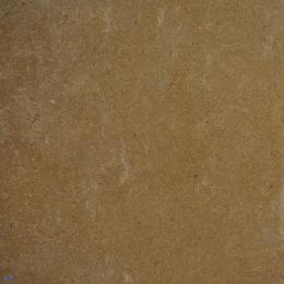Calcaire Massangis - Poli mat