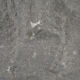 Calcaire St-Jacques- éclaté