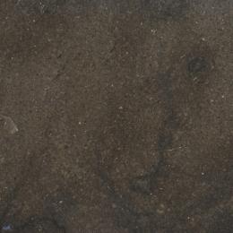 Calcaire St-Marc - Poli mat