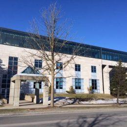 Centre-FSA-Universite-Laval-1
