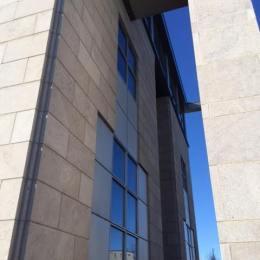 Centre-FSA-Universite-Laval-11