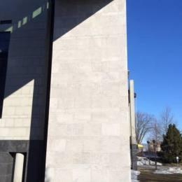 Centre-FSA-Universite-Laval-12