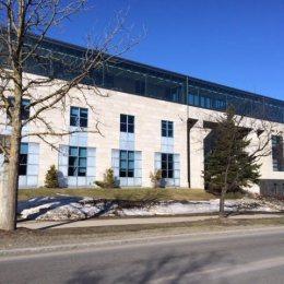 Centre-FSA-Universite-Laval-2