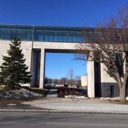 Centre-FSA-Universite-Laval-3