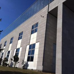 Centre-FSA-Universite-Laval-4