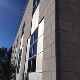 Centre-FSA-Universite-Laval-5