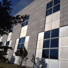 Centre-FSA-Universite-Laval-6