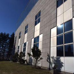 Centre-FSA-Universite-Laval-7