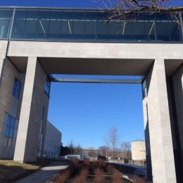 Centre-FSA-Universite-Laval-8