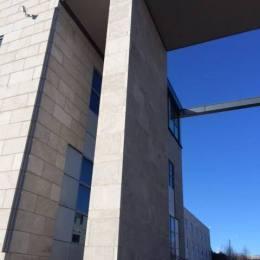 Centre-FSA-Universite-Laval-9