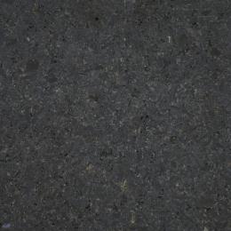 Granit Cambrien - Poli mat