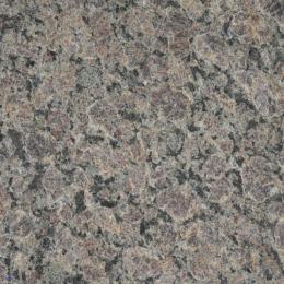 Granite Automn Brun - Brûlé