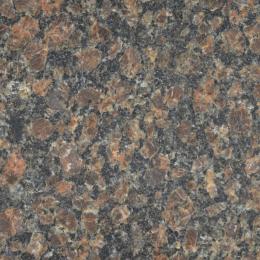 Granite Automn Brun - Poli glacé