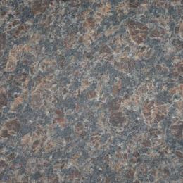 Granite Automn Brun - Poli mat