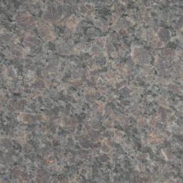 Granite Automne Brun - Meulé