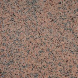 Granite Automne Rose - Poli mat