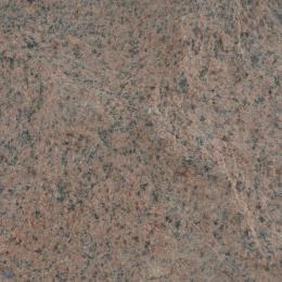 Granite Automne Rose - éclaté