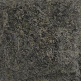 Granite Blue Pearl - éclaté