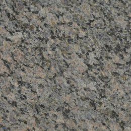 Granite Caledonia - Brûlé