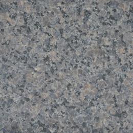 Granite Caledonia - Meulé