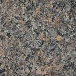 Granite Caledonia - Poli glacé