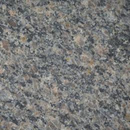 Granite Caledonia - Poli mat