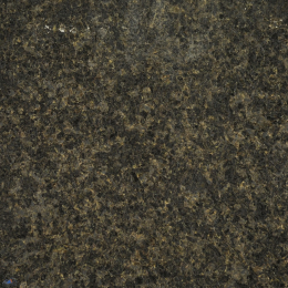 Granite Cambrien - Brulé