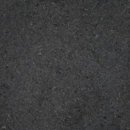 Granite Cambrien - Fini Antique