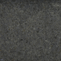 Granite Cambrien - Meulé