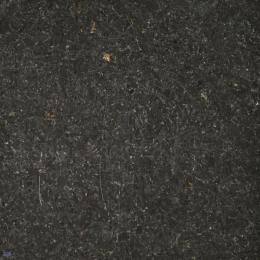 Granite Cambrien - Poli glacé