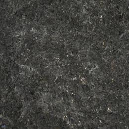 Granite Cambrien - éclaté