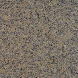 Granite Crystal Gold - Meulé