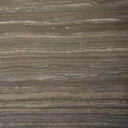 Granite Eramosa Vein cut - Poli glacé