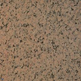 Granite Grainville - Jet de sable