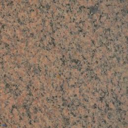 Granite Grainville - Meulé