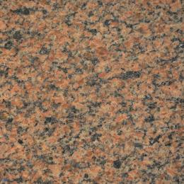 Granite Grainville - Poli glacé