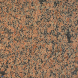 Granite Grainville -Poli mat