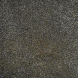 Granite Jet-Mist - Jet de sable