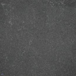 Granite Jet-Mist - Meulé