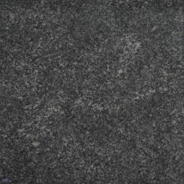 Granite Jet-Mist - Poli mat