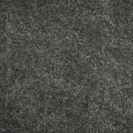 Granite Jet-Mist - éclaté