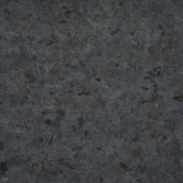 Granite Kodiac - Meulé